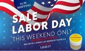LaborDay17HomePage